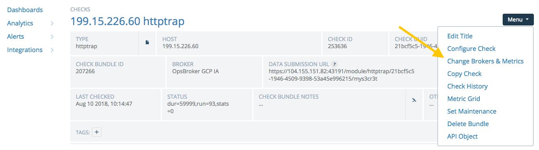 Image: 'check_httptrap_change_metrics3.png'
