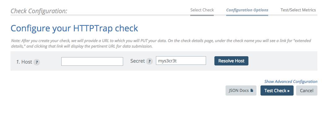 Image: 'check_httptrap_initial3.png'