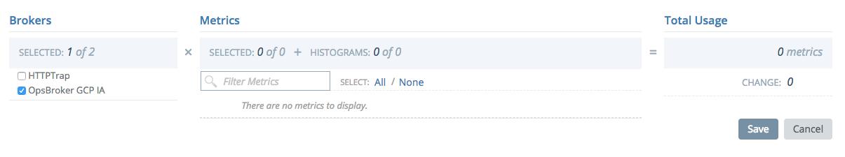 Image: 'check_httptrap_metrics3.png'