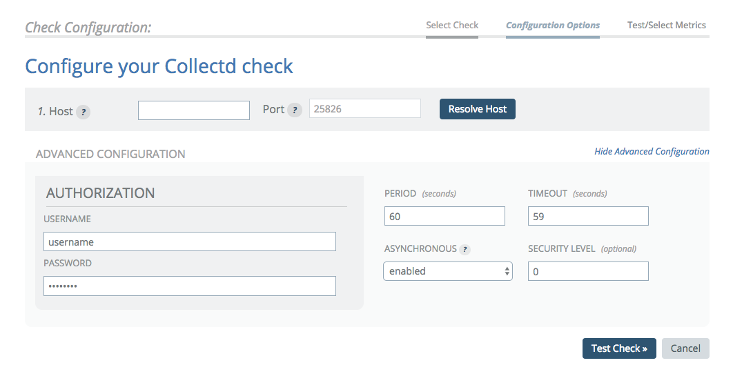 Image: 'collectd_config3.png'