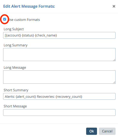 Image: 'contacts-custom-format3.png'