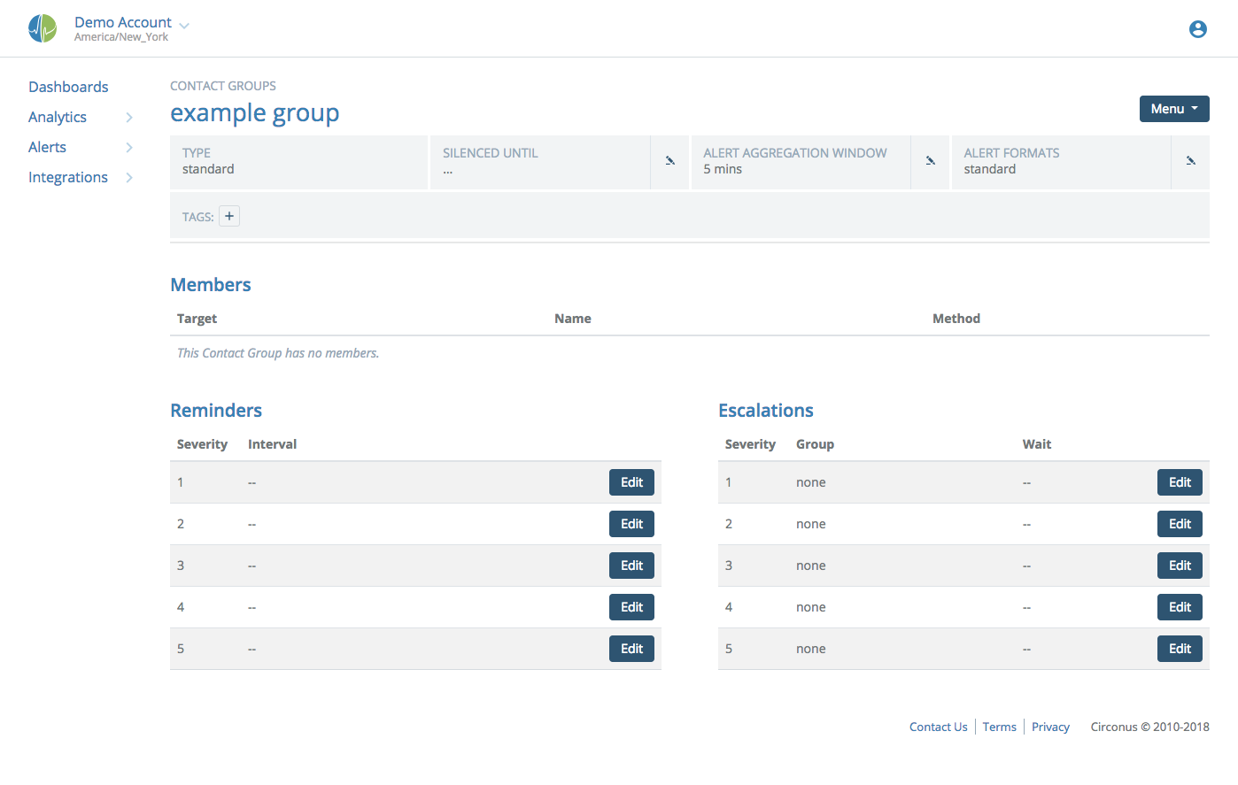 Image: 'contacts-group-list3.png'