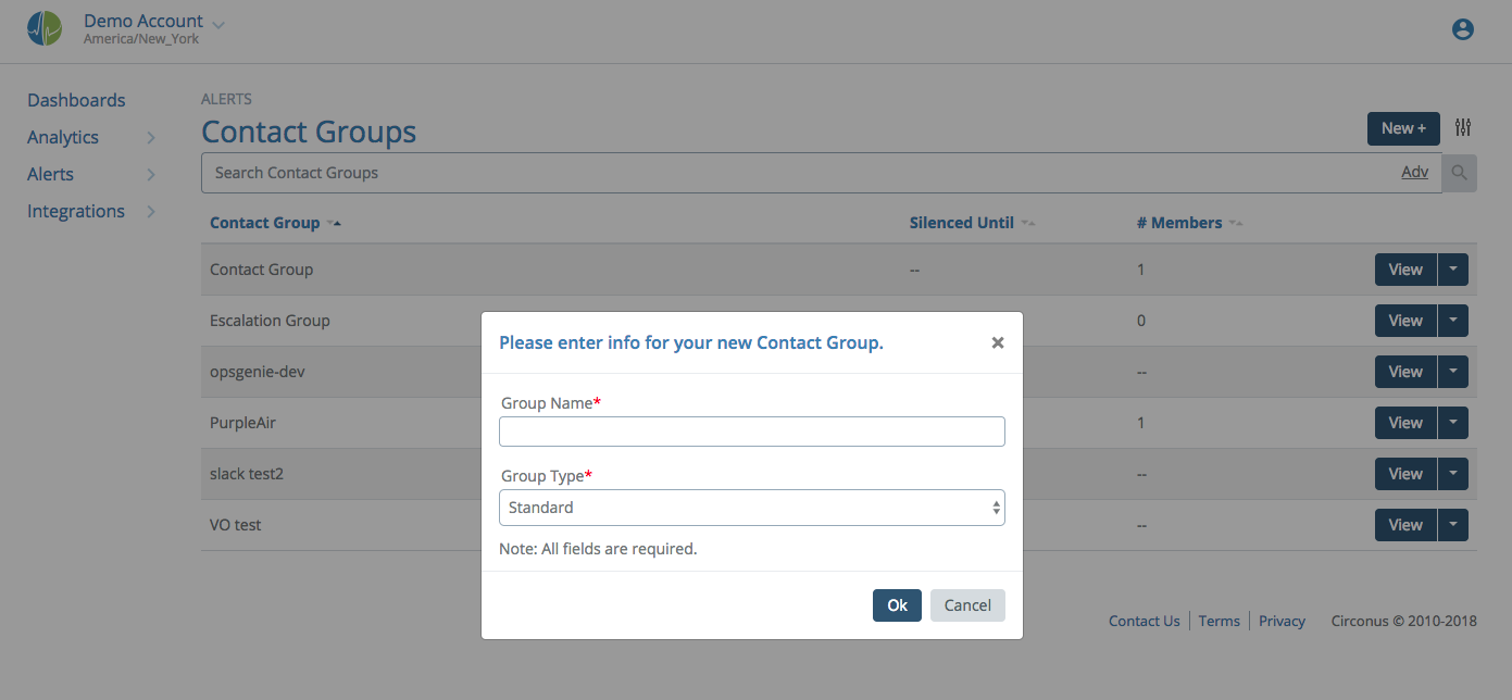 Image: 'contacts-new-group3.png'