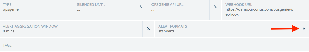 Image: 'contacts-options-with-members-format3.png'