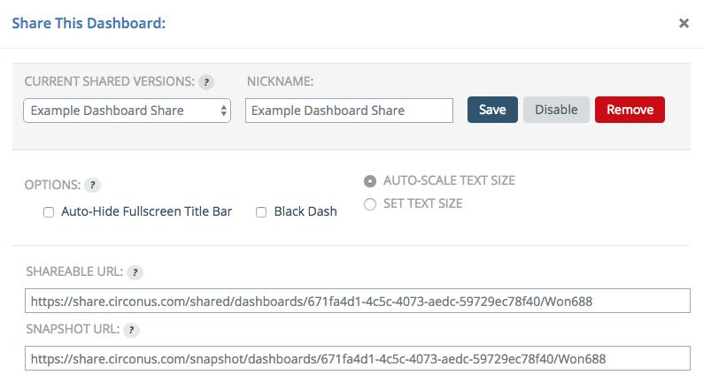 Image: 'dashboard_share_custom3.png'