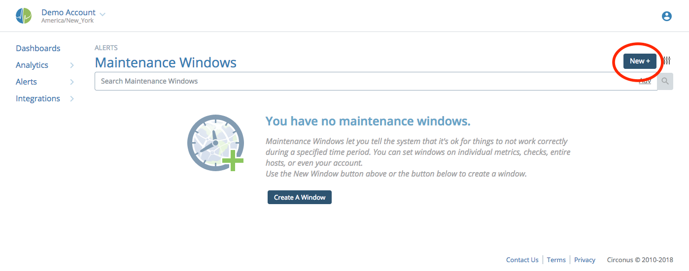 Image: 'maintenance_addnew3.png'