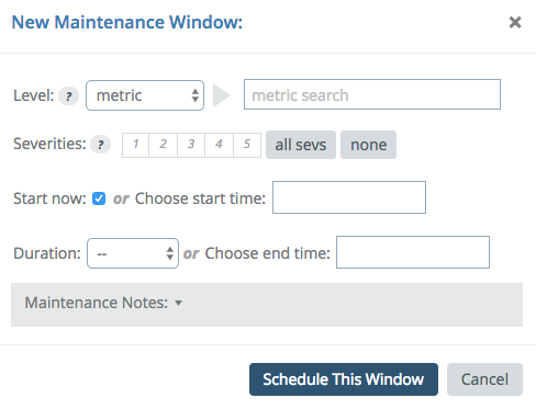 Image: 'maintenance_new_window3.png'