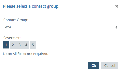 Image: 'ruleset-group-addcontact3.png'