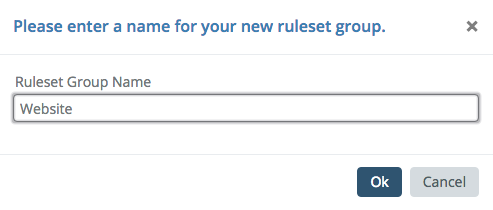Image: 'ruleset-group-name3.png'