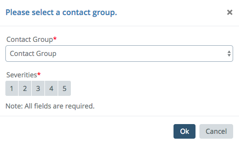 Image: 'rulesets_contact_group3.png'