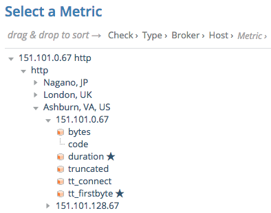 Image: 'select_metrics_for_composite3.png'