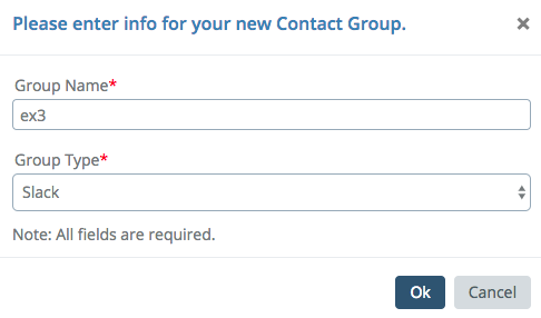 Image: 'slack_contact_group3_01.png'
