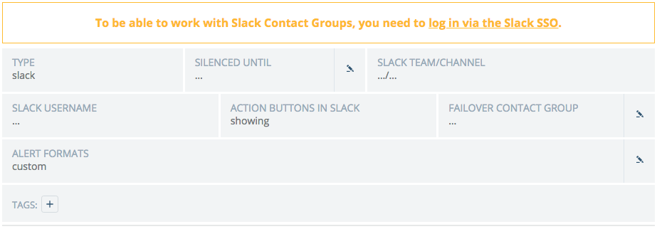 Image: 'slack_contact_group3_02.png'